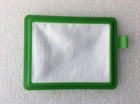 FC8030 filter - után gyártott - VCFI210MIF