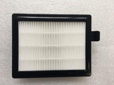 VCFI250 hepa filter Philips-Electrolux