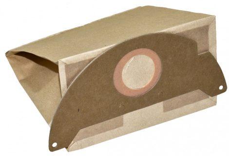 IZ-K13 KARCHER  papír porzsák (5db/csomag)