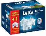 LAICA Bi-Flux vízszűrő