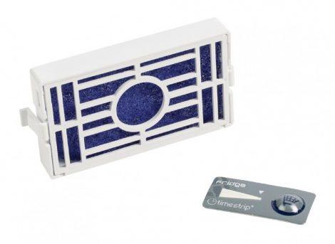 Whirlpool ANT001 hűtőszekrény szűrő