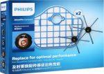 Philips FC8013/01 cserekészlet robotporszívóhoz