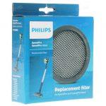 Philips FC8009/01 SpeedPro és SpeedPro Aqua porszívóhoz
