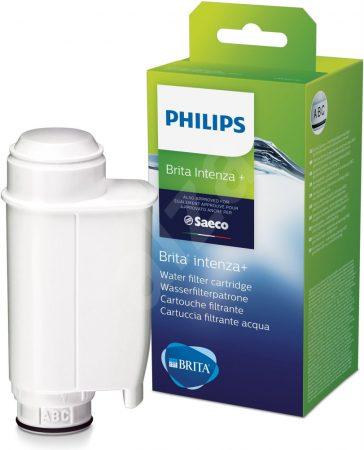 CA6702 Brita Intenza+ filter SAECO / PHILIPS