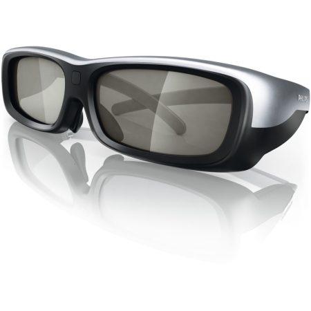 Philips PTA516/00 3D szemüveg