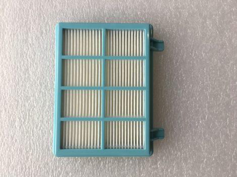 Philips FC9330-9334 hepa filter után gyártott