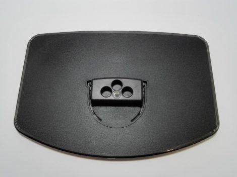 Philips 22PFL3403 talp / csavarok nélkül /