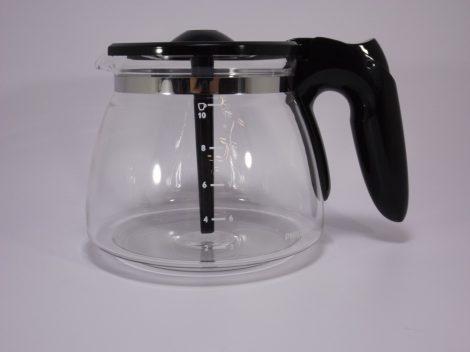 Philips HD7459 üveg kávékiöntő