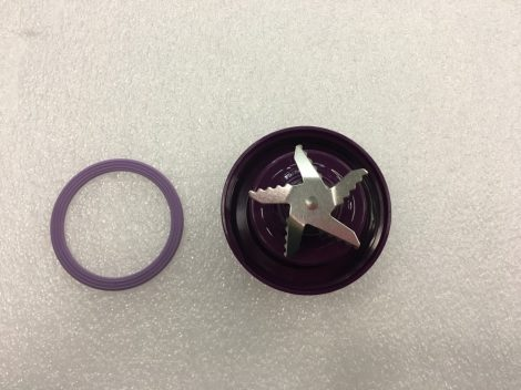 Philips HR2173 turmix kés
