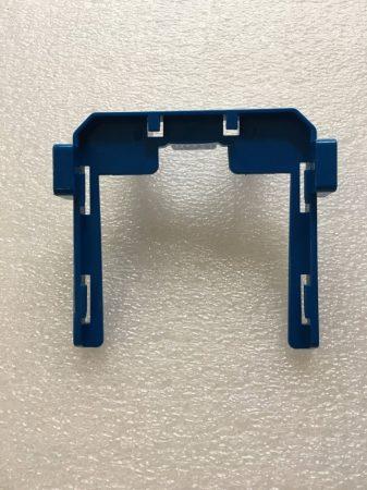 Philips FC8241-8244 porszívó porzsáktartó
