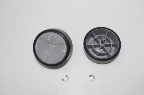 Philips FC6168-6409 hátsó kerék
