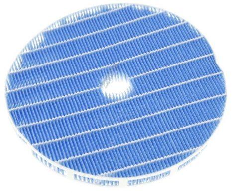Philips AC2729 NanoCloud filter