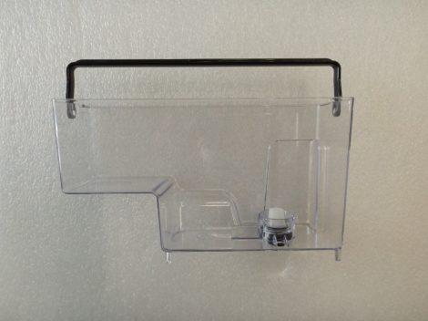 Víztartály Philips Saeco HD8763-8829