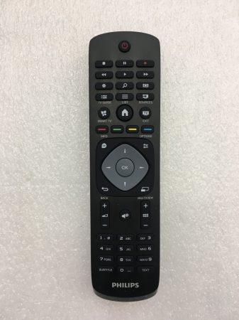 Philips tv távirányító YKF348-001