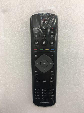Philips tv távirányító RC43J-01