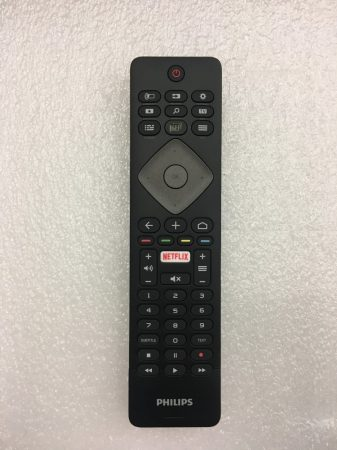 Philips tv távirányító RC-GE017
