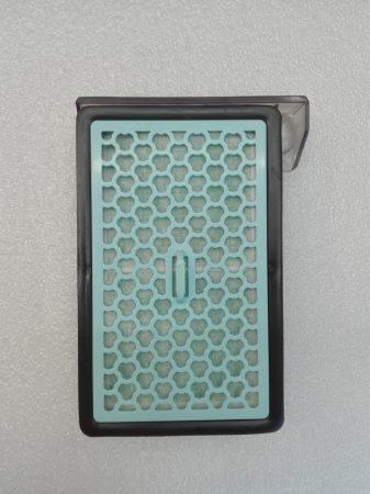 LG VC6820 filter