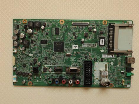 LG alaplap 29LN4500