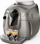 Philips Saeco kávéfőző tartozékok, karbantartó anyagok